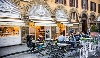 aperitivo_piazza_del_duomo_firenze