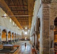 Aquileia Mosaici_282851759