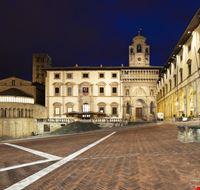 Arezzo_631961069