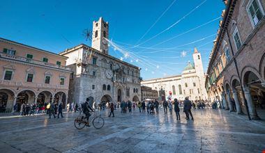Ascoli Piceno_371888170
