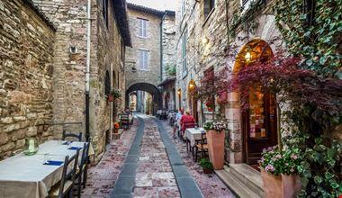 Assisi_334332761