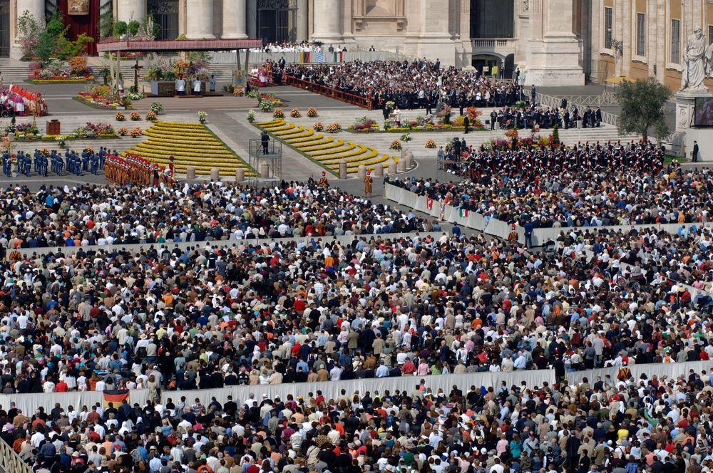 Assisi_361295693