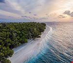 atollo_di_baa
