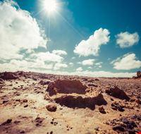 Australia_Deserto
