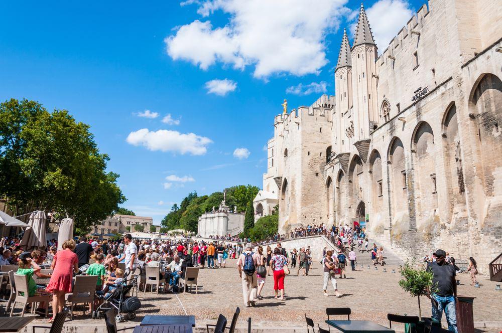 Avignone_Pasqua