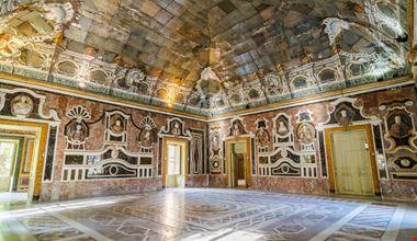 Bagheria Villa Palagonia_493839361