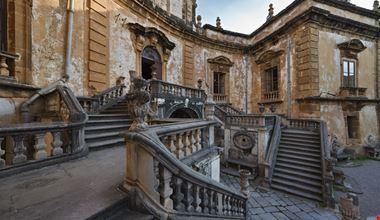 Bagheria Villa Palagonia_66275896