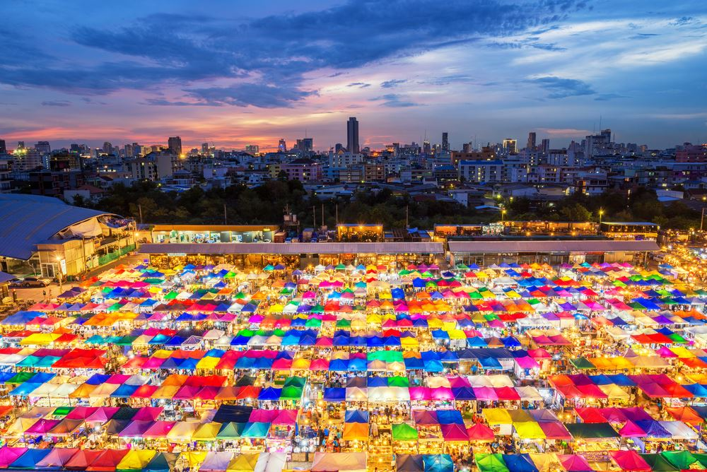 Bangkok Mercato_380029600