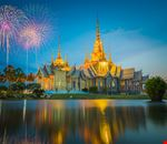 Bangkok_339622280