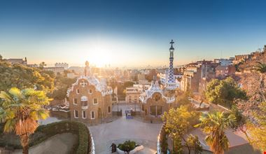 Barcellona Parc Guell_556228186
