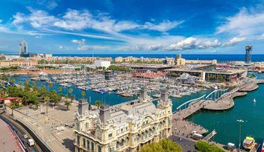 Barcellona_veduta_dall_alto