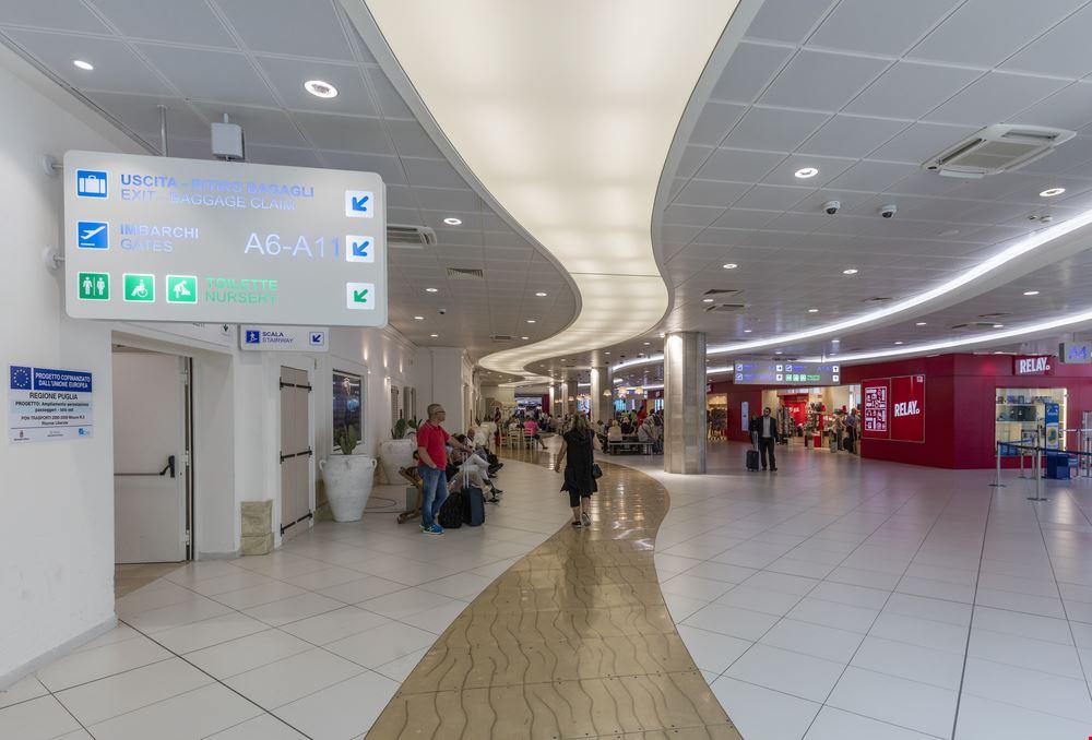 Bari Aeroporto_655548637