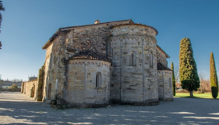 basilica_di_santa_giulia