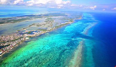 Belize_Barrier_Reef