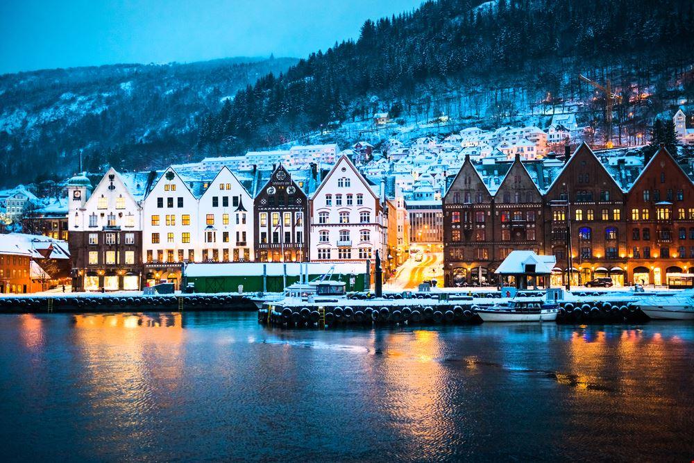Bergen Neve_335863223
