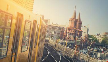 Berlino-676235016