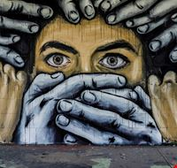 Berlino_Arte