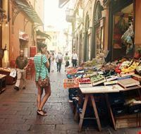Bologna-458520959