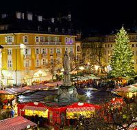 Bolzano_467376755