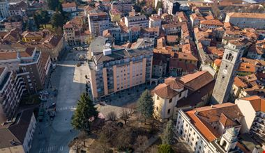 Borgosesia_carnevale