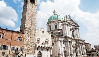 Brescia_145887989