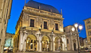 Brescia_246956260