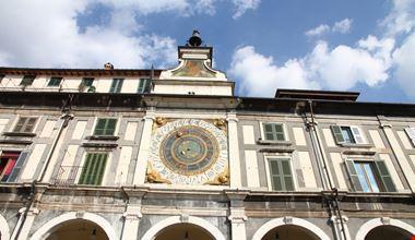 Brescia_336295772