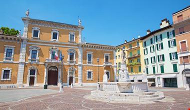 Brescia_478397959