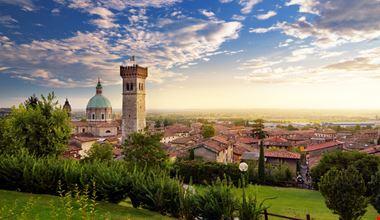 Brescia_571644046
