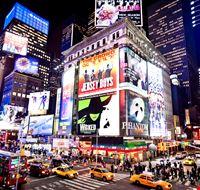 Broadway-458089077