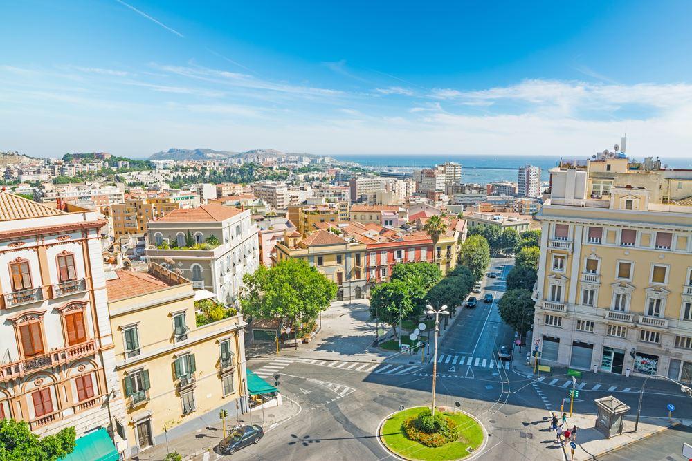Cagliari_558065515