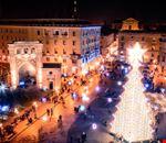 Capodanno_in_Puglia