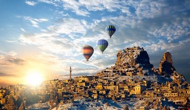 Cappadocia_155910080