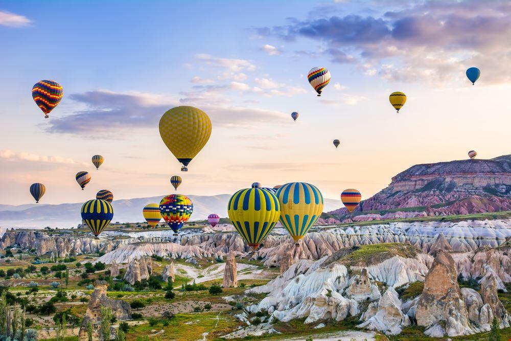 Cappadocia_697138561