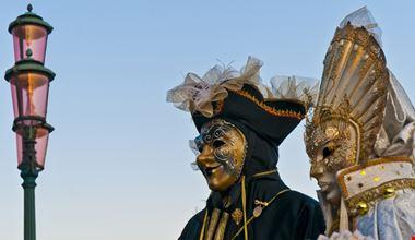 Carnevale di Venezia_61172923
