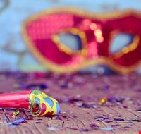 Carnevale_367726310