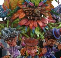 Carnevale_Acireale1
