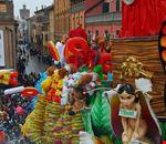 Carnevale_di Cento_2