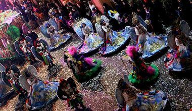 Carnevale_di_Cento