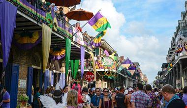 Carnevale_di_new_orleans