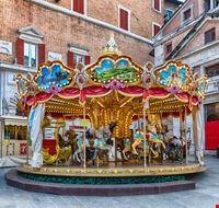 Carnevale_di_Perugia