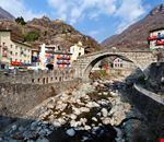 carnevale_di_pont_saint_martin