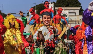 Carnevale_Putignano3