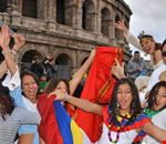 Carnevale_Roma1