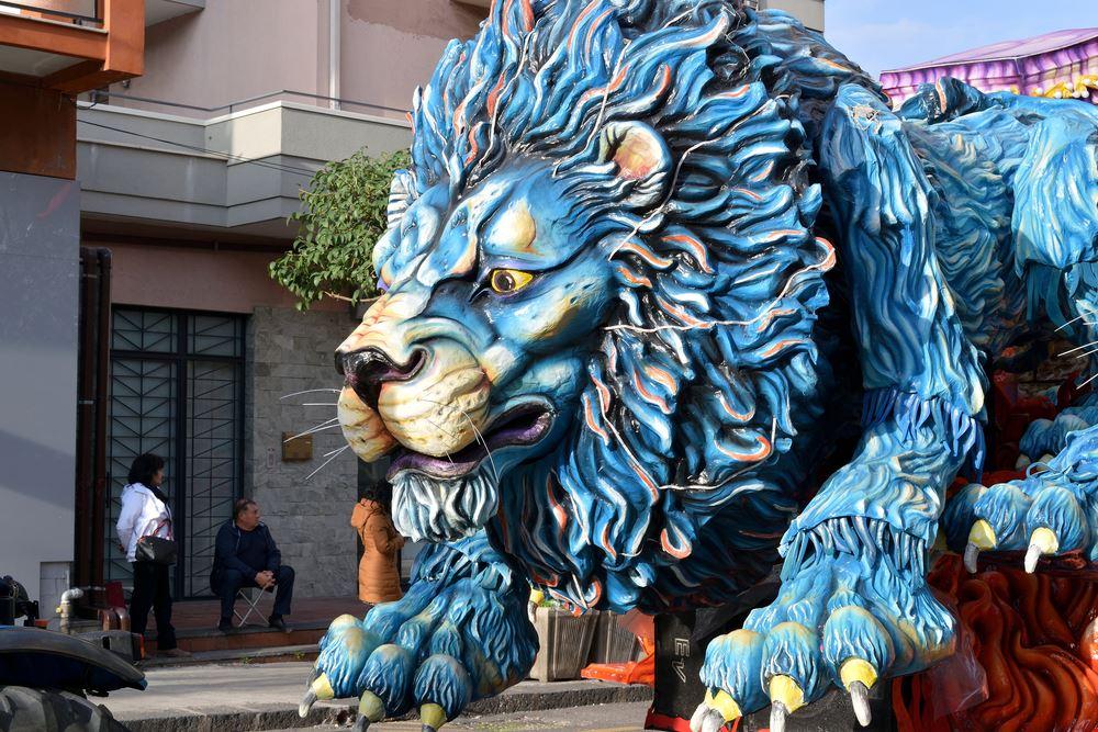 Carnevale_Sicilia2