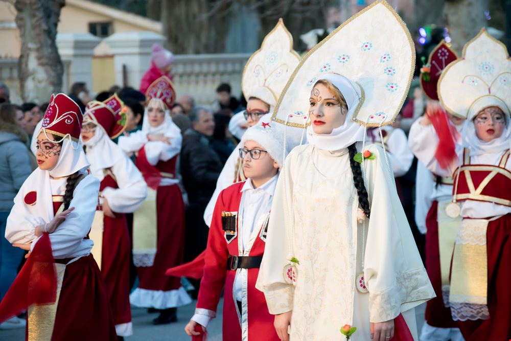 Carnevale_Sicilia