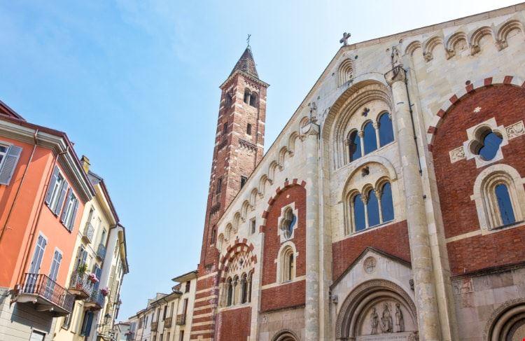 Casale_Monferrato