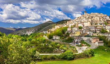Castel del Monte_277402673