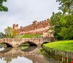 Castelfranco Veneto_223922992