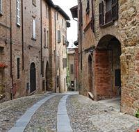 Castell'Arquato_127465454
